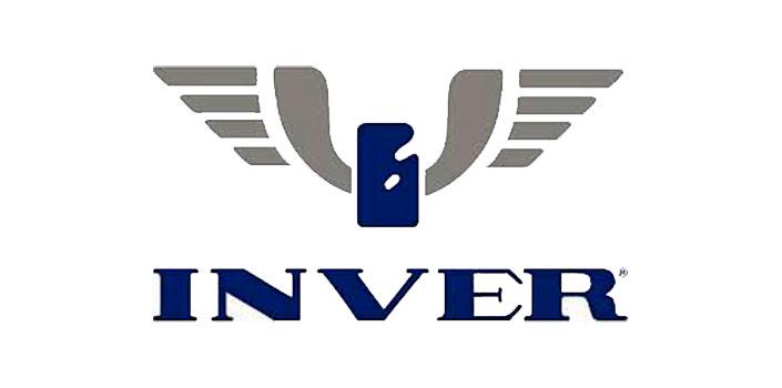 inver-Sumimoble-Beniparrell-Valencia