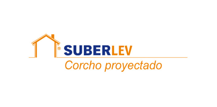 suberlev-Sumimoble-Beniparrel-Valencia
