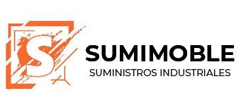 Sumimoble - Ferretería Industrial y Pinturas en Valencia